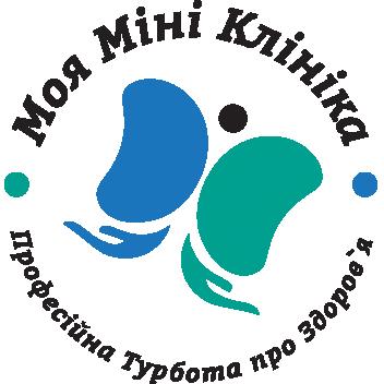 MyMiniClinic